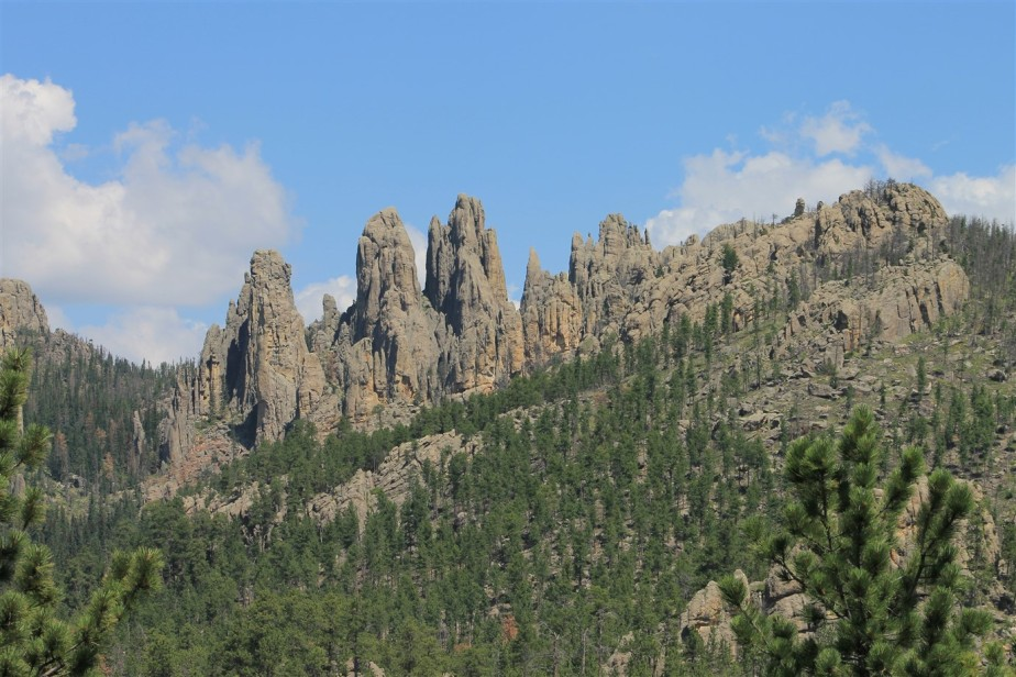 2012 07 10 116 Black Hills South Dakota.jpg
