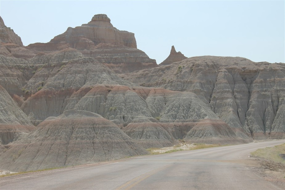 2012 07 11 100 South Dakota Badlands.jpg