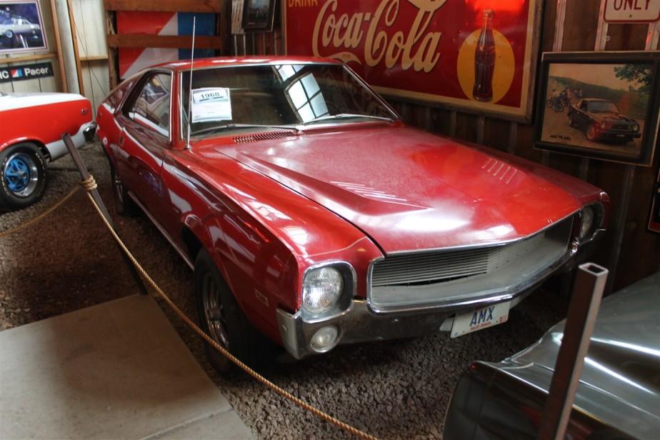 2012 07 11 165 Murdo SD Pioneer Auto Museum.jpg
