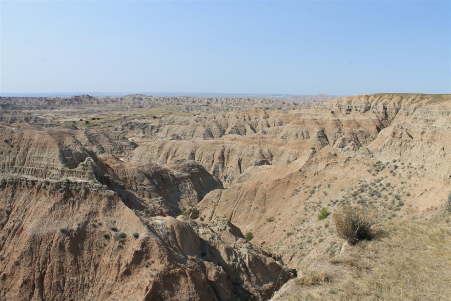 2012 07 11 35 South Dakota Badlands.jpg