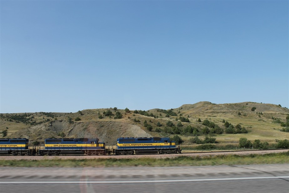 2012 07 11 5 Western South Dakota.jpg