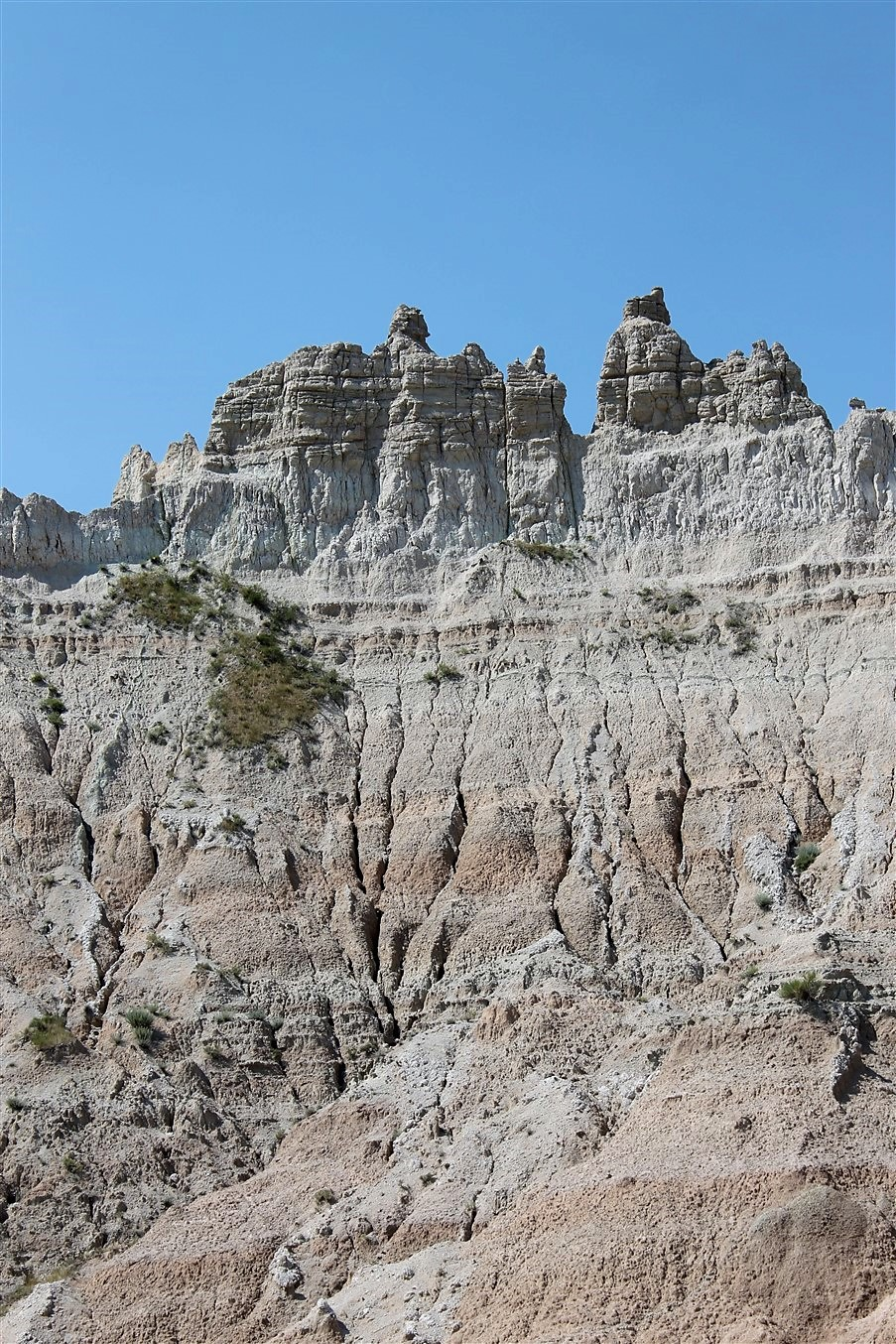 2012 07 11 96 South Dakota Badlands.jpg