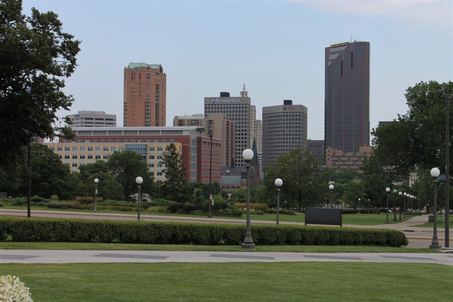 2012 07 12 69 St Paul Minnesota.jpg