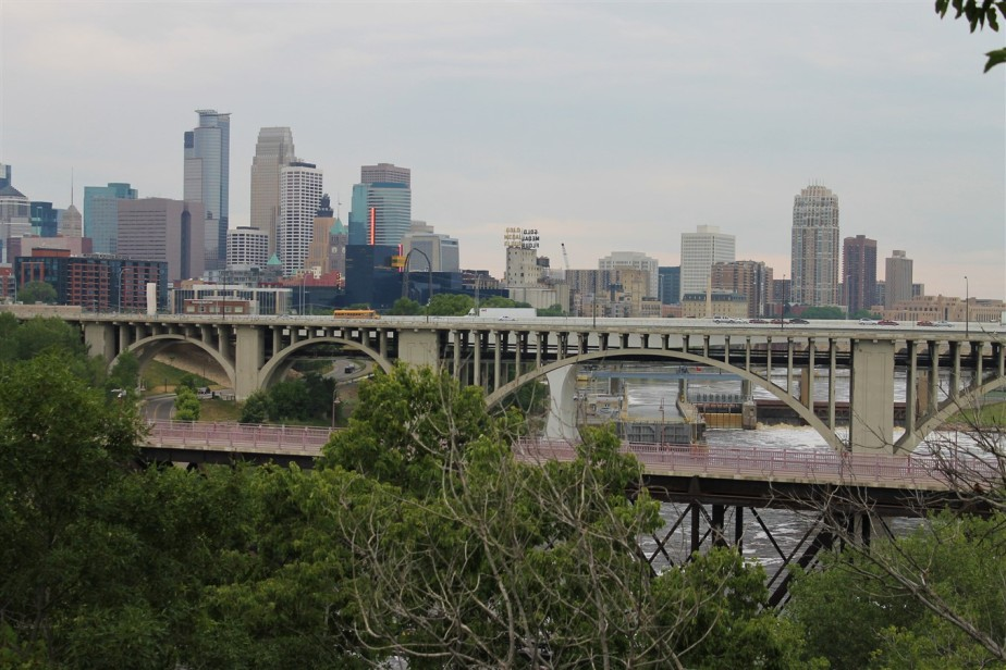 2012 07 12 85 Minneapolis.jpg