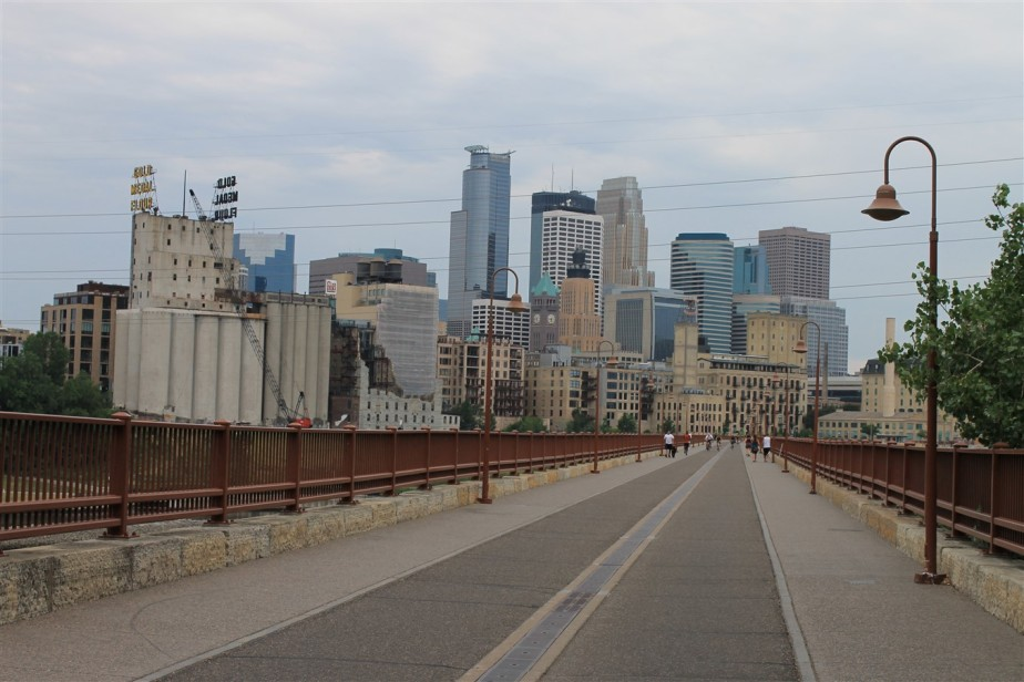 2012 07 12 90 Minneapolis.jpg