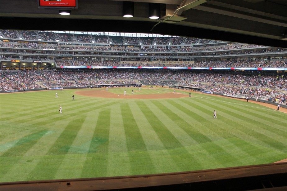 2012 07 13 126 Minnesota Twins game.jpg