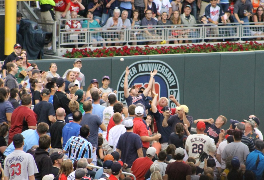 2012 07 13 133 Minnesota Twins game.jpg