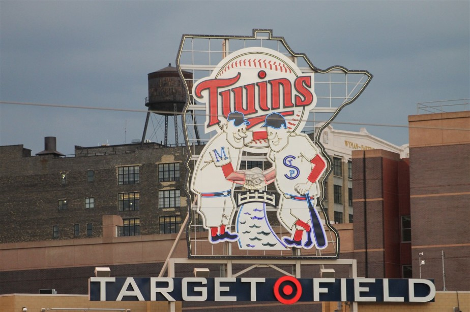 2012 07 13 140 Minnesota Twins game.jpg
