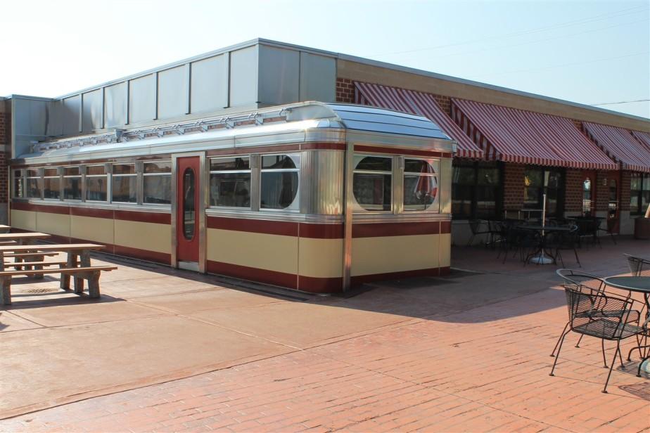2012 07 15 13 Illinois Railway Museum.jpg