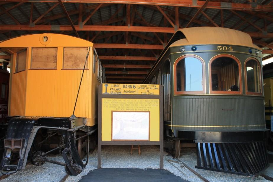 2012 07 15 16 Illinois Railway Museum.jpg