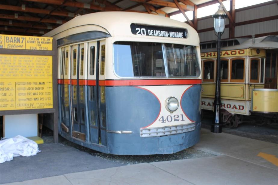 2012 07 15 28 Illinois Railway Museum.jpg