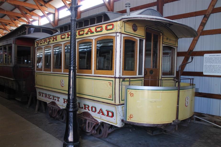 2012 07 15 30 Illinois Railway Museum.jpg