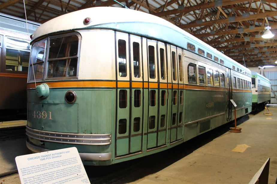 2012 07 15 37 Illinois Railway Museum.jpg