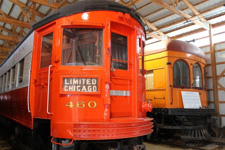 2012 07 15 50 Illinois Railway Museum.jpg