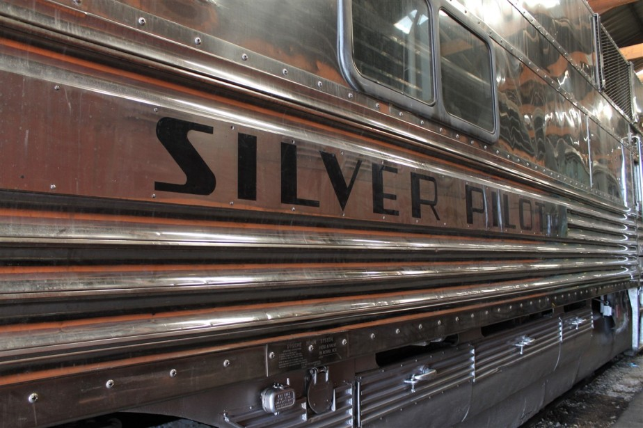 2012 07 15 57 Illinois Railway Museum.jpg