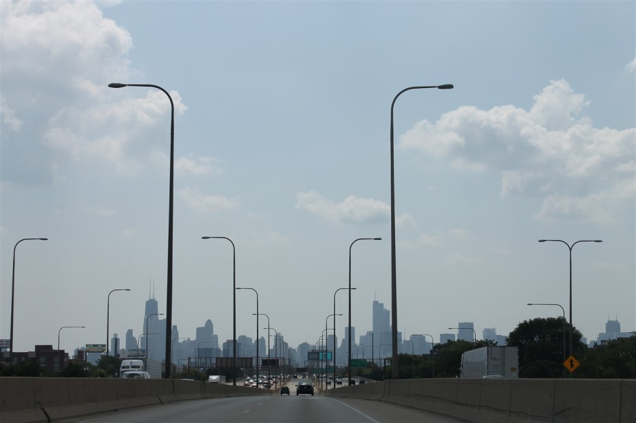 2012 07 15 82 Driving Through Chicago.jpg
