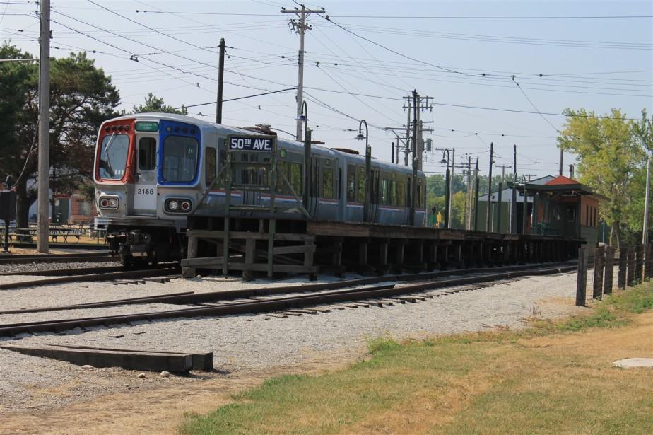2012 07 15 9 Illinois Railway Museum.jpg