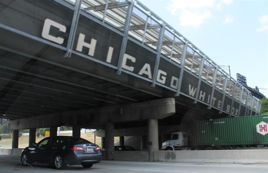 2012 07 15 94 Driving Through Chicago.jpg