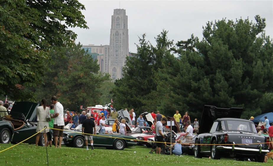 2012 07 21 Pittsburgh Vintage Grand Prix 117.jpg