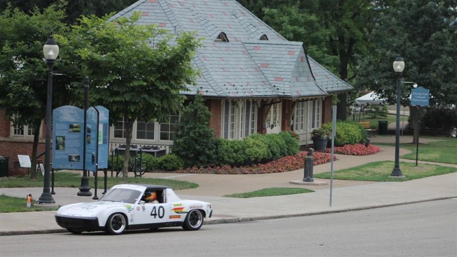 2012 07 21 Pittsburgh Vintage Grand Prix 174.jpg
