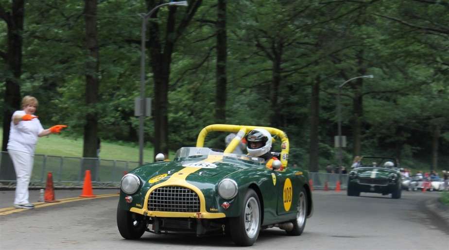 2012 07 21 Pittsburgh Vintage Grand Prix 27.jpg