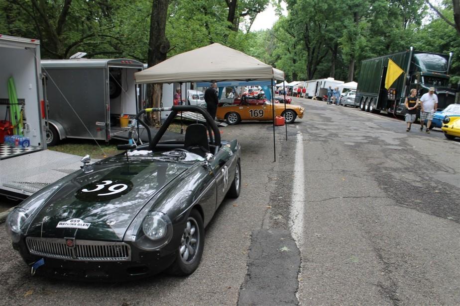 2012 07 21 Pittsburgh Vintage Grand Prix 51.jpg