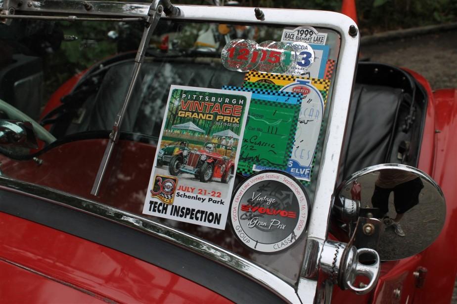 2012 07 21 Pittsburgh Vintage Grand Prix 64.jpg