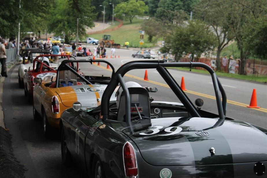 2012 07 21 Pittsburgh Vintage Grand Prix 81.jpg