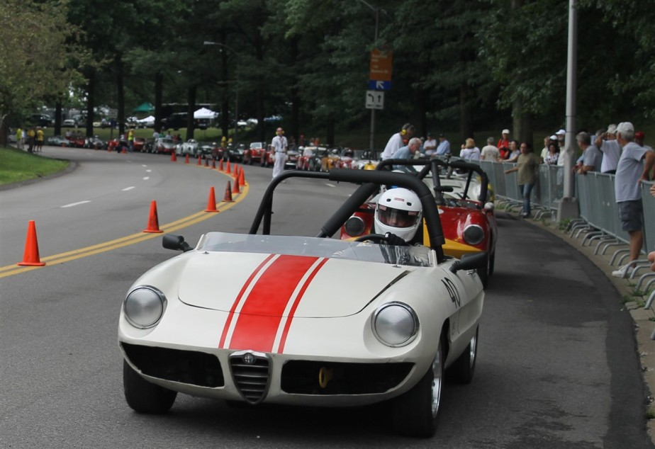 2012 07 21 Pittsburgh Vintage Grand Prix 92.jpg