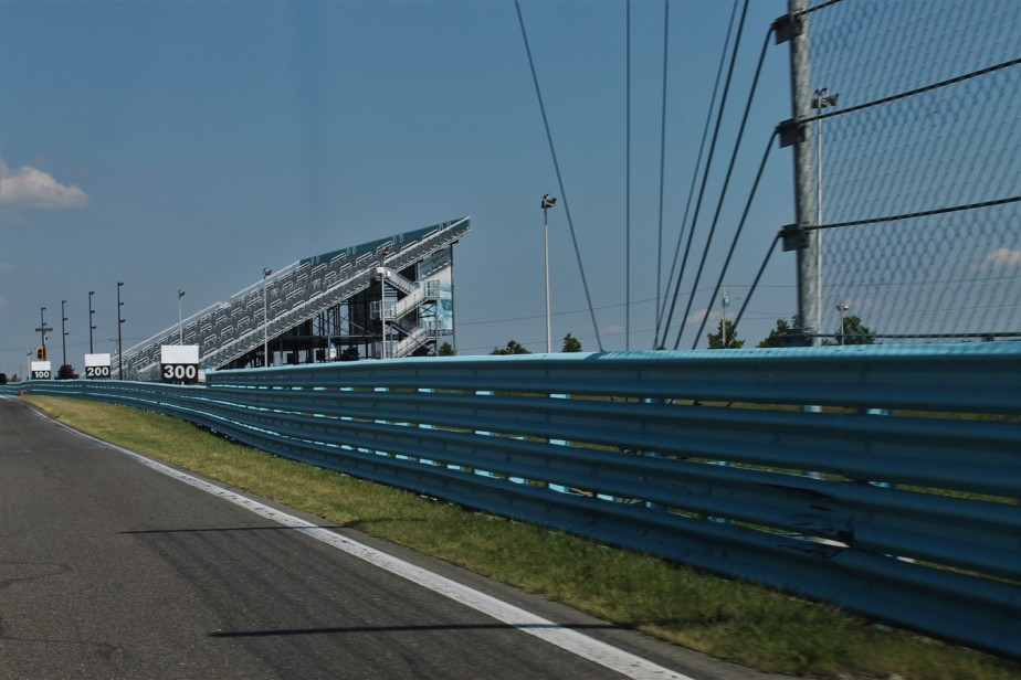 2012 08 24 26 Watkins Glen Raceway.jpg