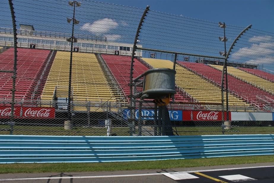 2012 08 24 39 Watkins Glen Raceway.jpg