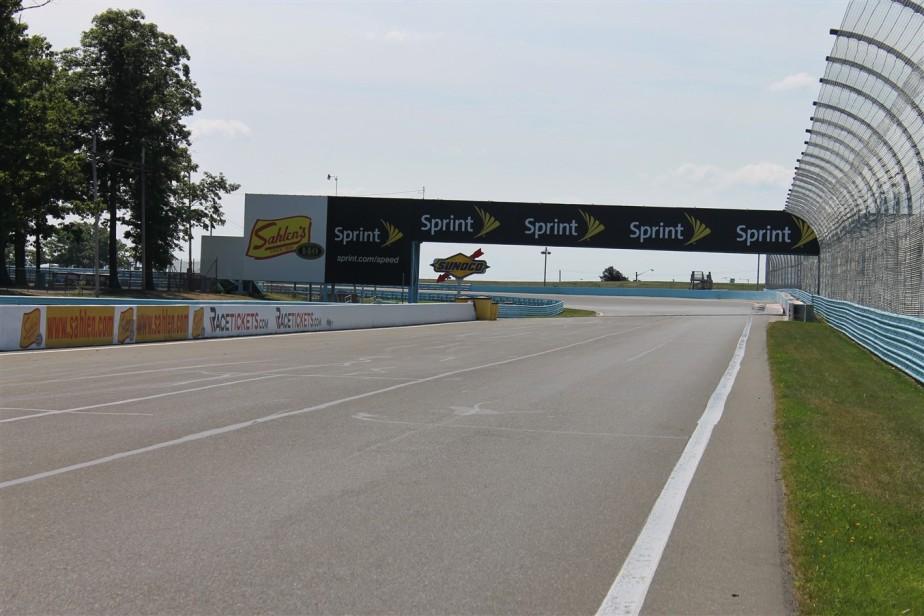 2012 08 24 48 Watkins Glen Raceway.jpg