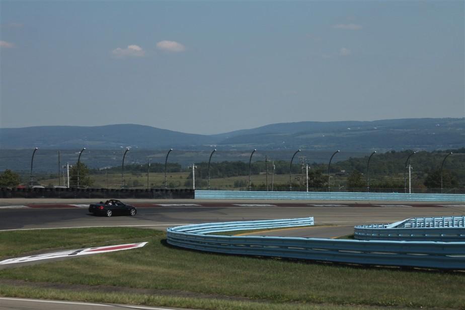 2012 08 24 56 Watkins Glen Raceway.jpg