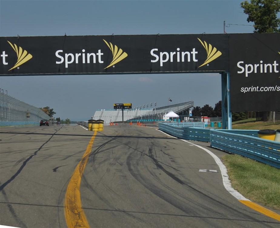2012 08 24 59 Watkins Glen Raceway.jpg