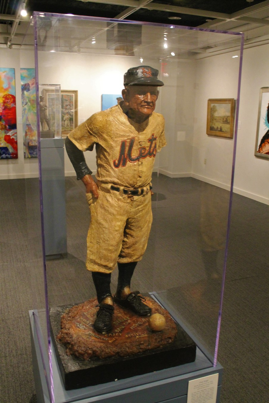 2012 08 24 63 Baseball Hall of Fame.jpg