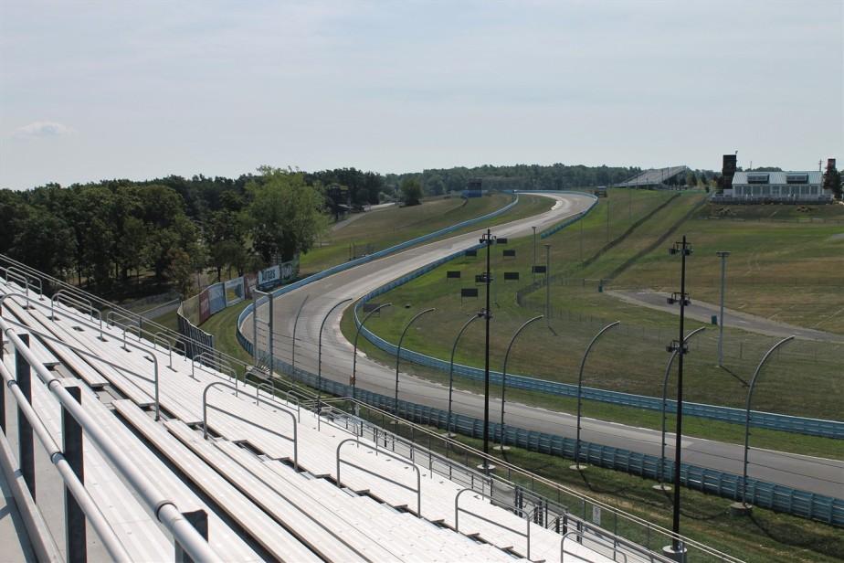 2012 08 24 8 Watkins Glen Raceway.jpg