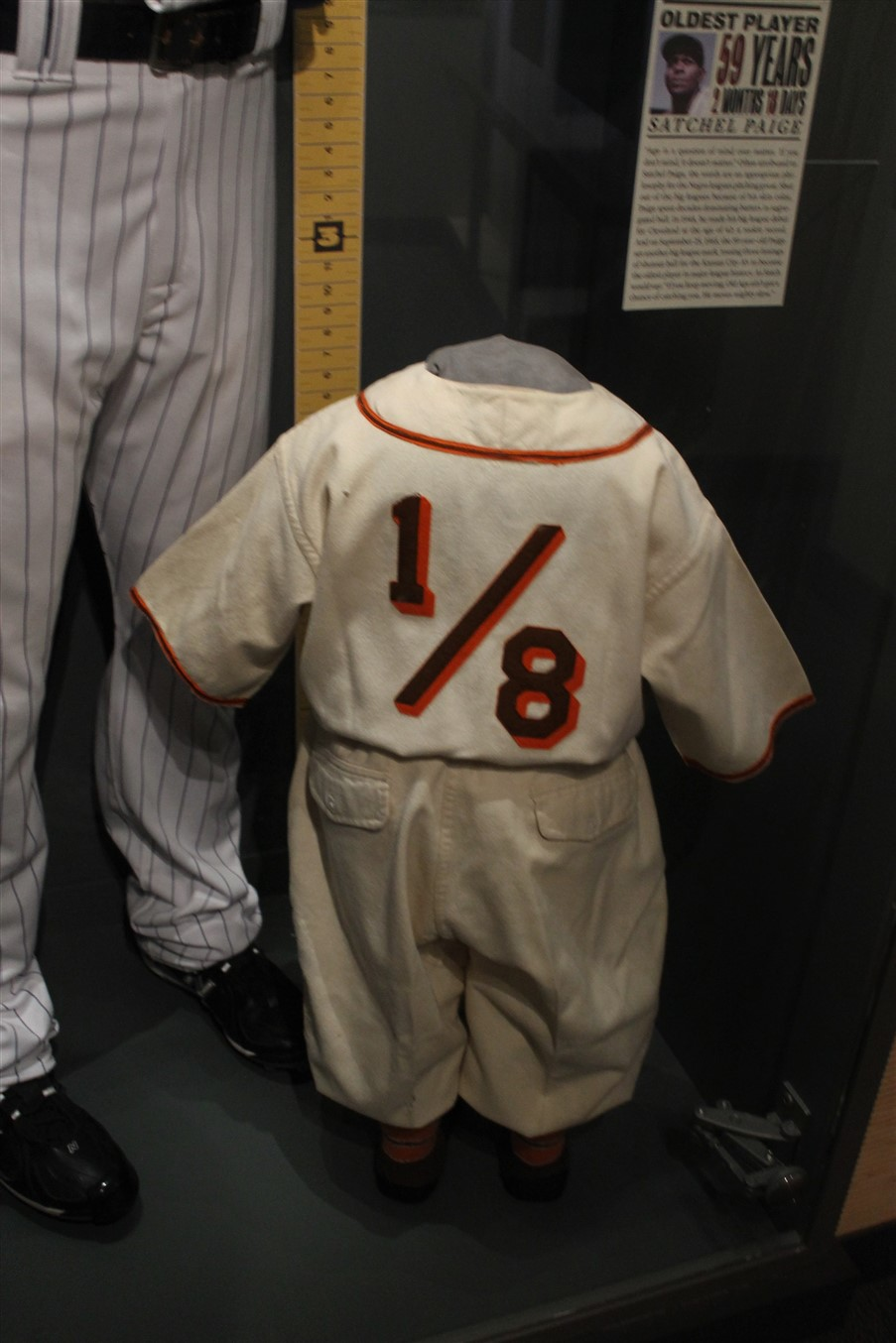 2012 08 24 93 Baseball Hall of Fame.jpg