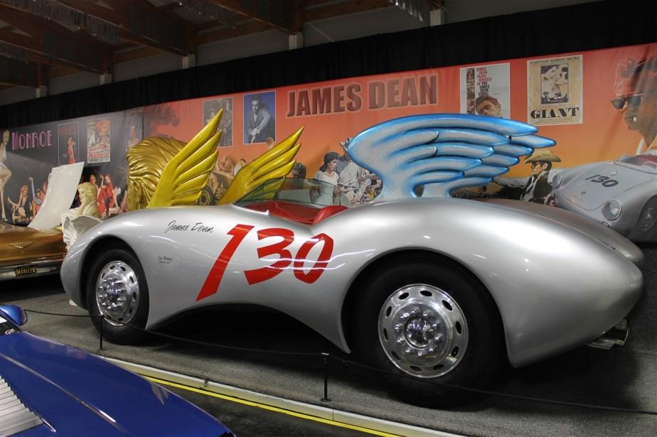2013 02 07 Volo Auto Museum 18.jpg