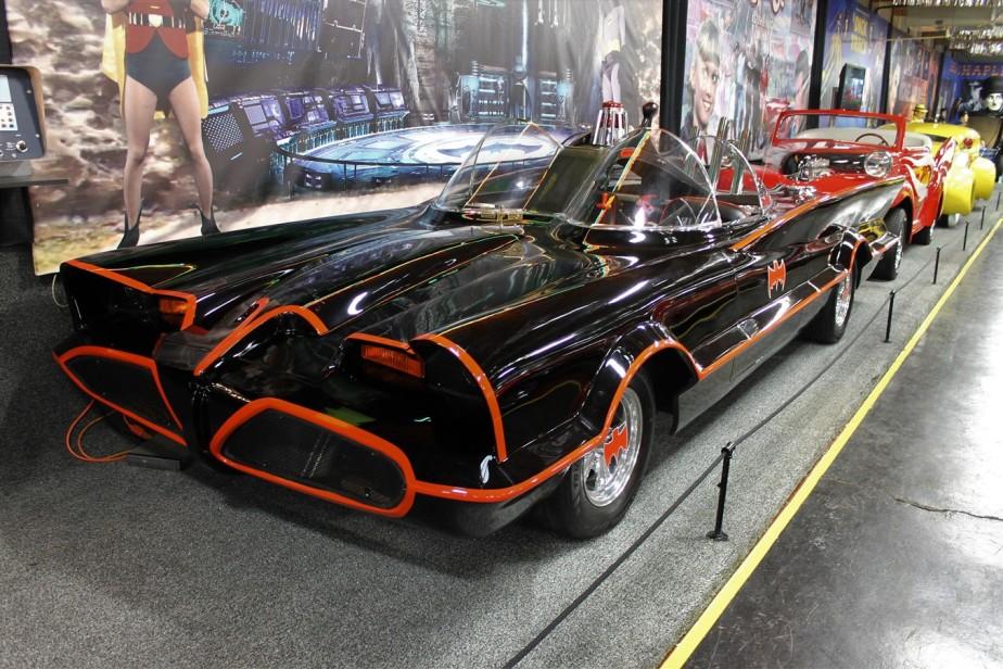 2013 02 07 Volo Auto Museum 37.jpg