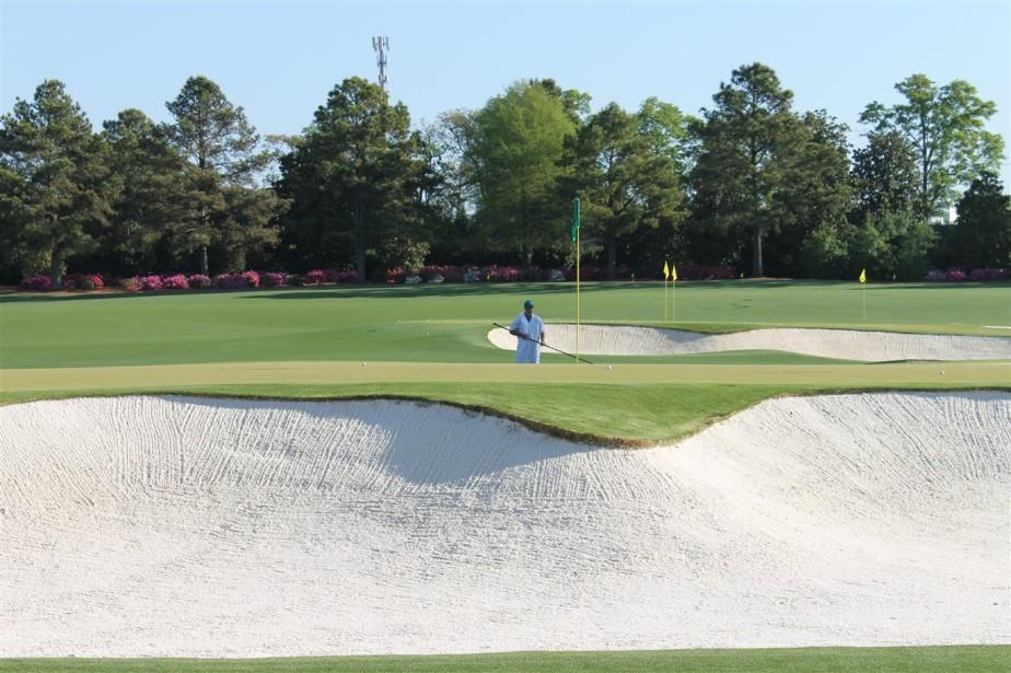 2013 04 10 Augusta GA Masters Tournament 10.jpg