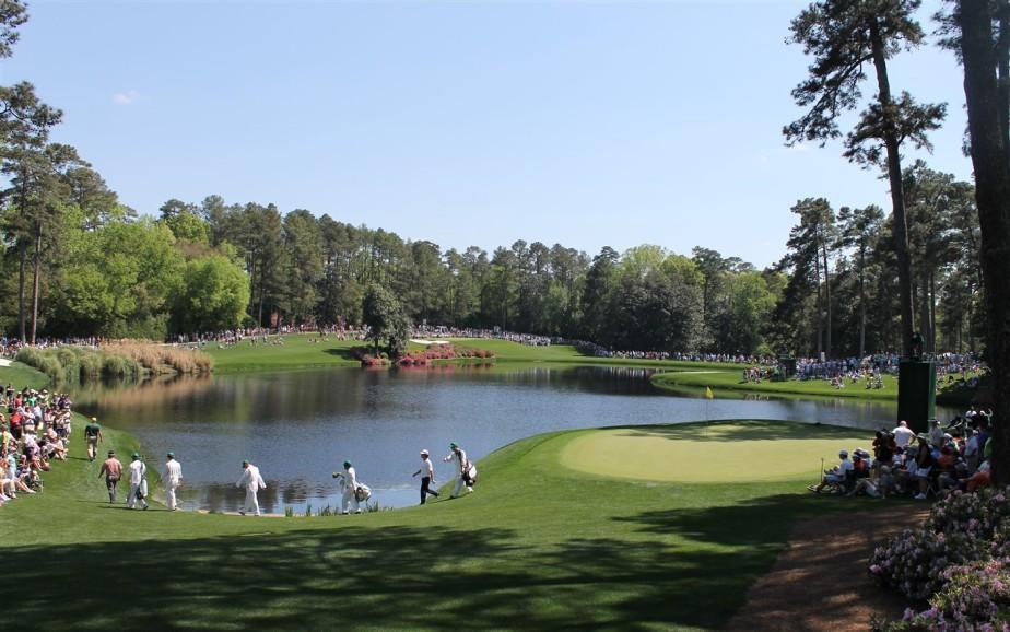 2013 04 10 Augusta GA Masters Tournament 111.jpg