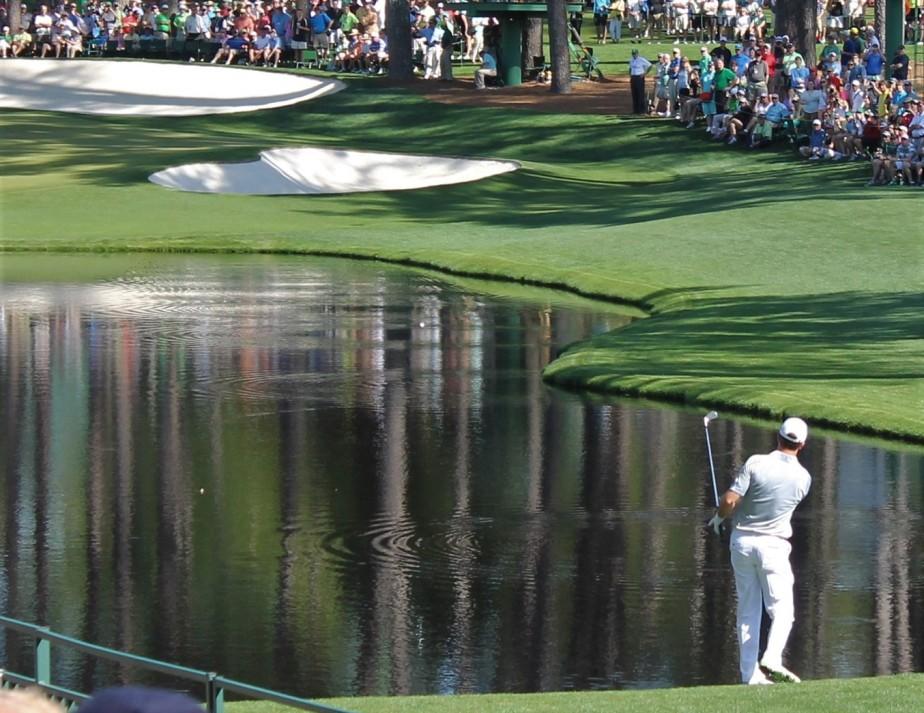 2013 04 10 Augusta GA Masters Tournament 41.jpg