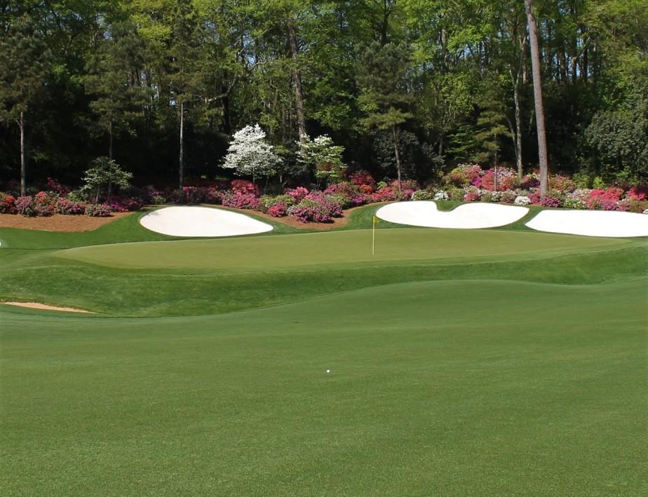 2013 04 10 Augusta GA Masters Tournament 53.jpg