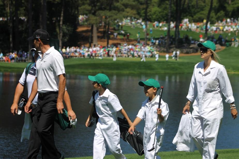 2013 04 10 Augusta GA Masters Tournament 68.jpg