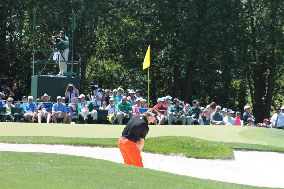 2013 04 10 Augusta GA Masters Tournament 76.jpg