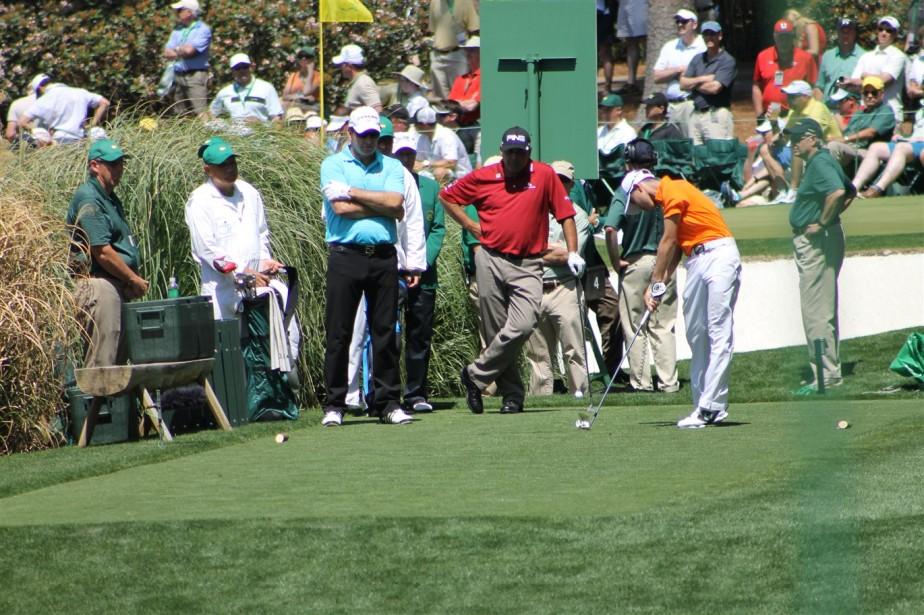2013 04 10 Augusta GA Masters Tournament 93.jpg
