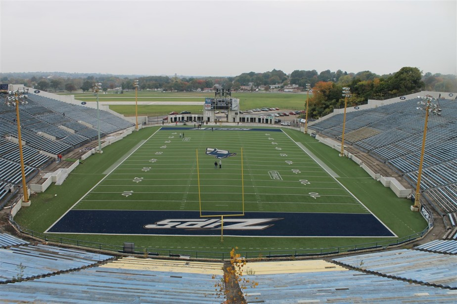 2013 10 19 Akron Death of the Rubber Bowl 12.jpg
