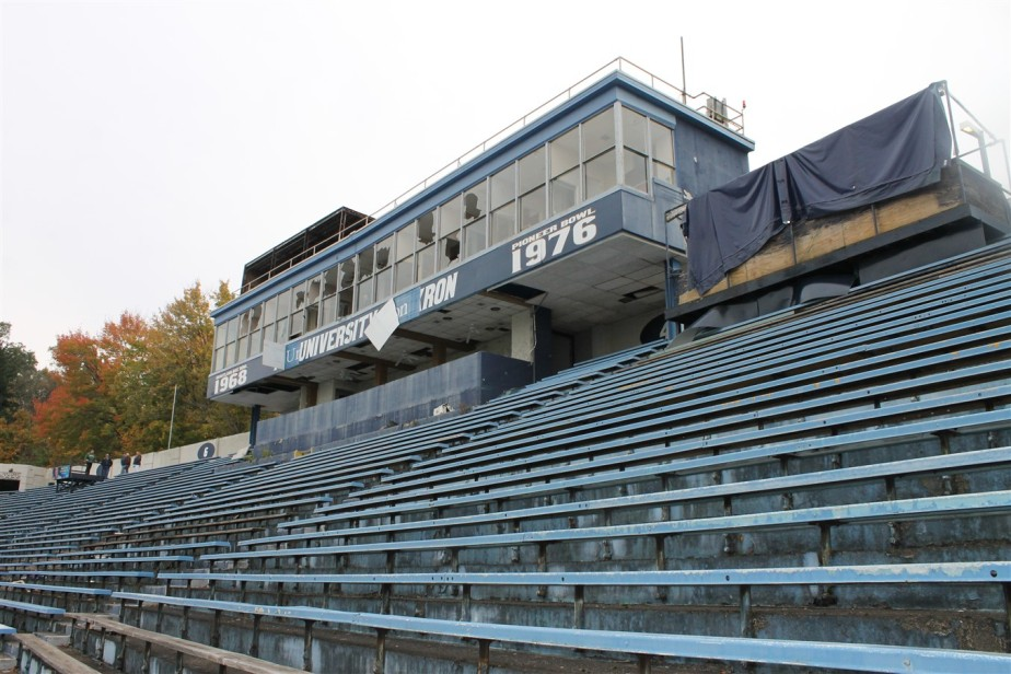 2013 10 19 Akron Death of the Rubber Bowl 23.jpg