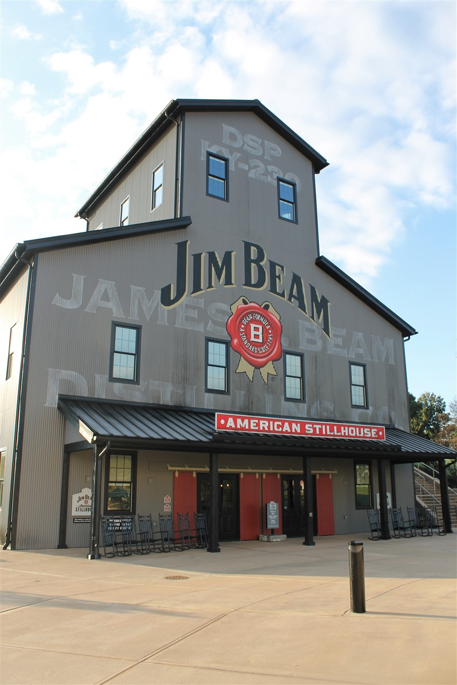 2013 10 26 6 Jim Beam Tour Clermont KY.jpg