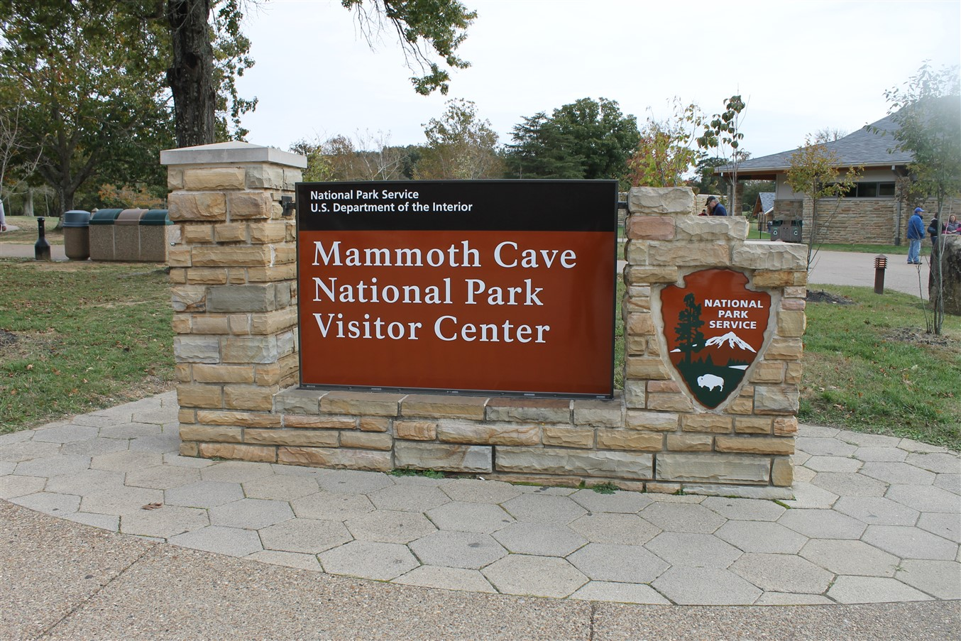 2013 10 26 94 Mammoth Cave KY.jpg